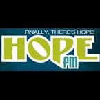 Hope FM 97.5 FM United States of America, Baltimore