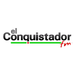 El Conquistador FM 92.9 FM Chile, Chillán