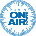Bulgaria ON AIR 88.4 FM Bulgaria, Sofia