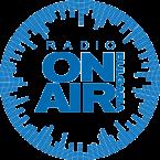 Bulgaria ON AIR 103.7 FM Bulgaria, Dobrich