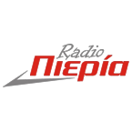 Radio Pieria 104.2 FM Greece, Thessaloniki
