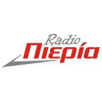 Radio Pieria 104.2 FM Greece, Thessaloniki