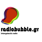 Radio Bubble Greece
