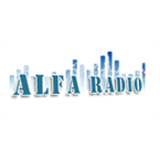 Alfa Radio 96.0 FM Greece, Serres