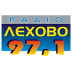 Radio Lehovo 97.1 FM Greece, Florina
