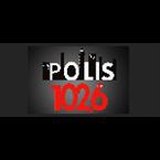 Polis 102.6 FM 102.6 FM Greece, Alexandroupoli