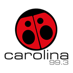Radio Carolina 100.3 FM Chile, San Antonio