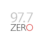 Radio Zero 97.7 91.3 FM Chile, Iquique