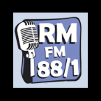 Radio Municipal 88.1 FM Argentina, Reconquista