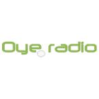 OYERADIO 95.1 FM Spain, Bilbao