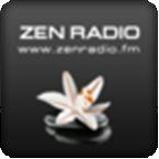 Zen Radio France, Besançon