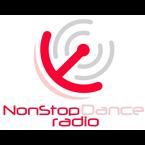 NonStopDance Radio United Kingdom
