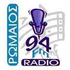 Radio Romeos 94.0 FM Greece, Ioannina