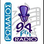 Radio Romeos 94.0 FM Greece, Ioannina
