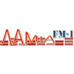 Lamia FM1 96.2 FM Greece, Lamia