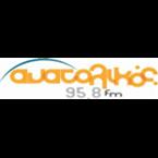 Anatolikos FM 95.8 FM Greece, Argos