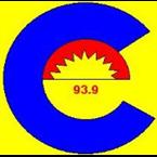 Centinela FM 93.9 FM Chile, Concepción
