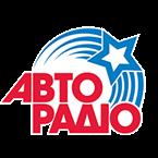 Avto Radio 107.4 FM Ukraine, Kiev