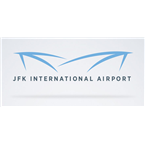 JFK Airport Departures USA