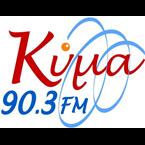 Kyma FM 90.3 FM Greece, Corfu