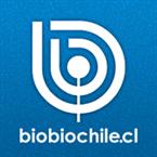 Radio Bio Bio (Concepción) 98.1 FM Chile, Concepción