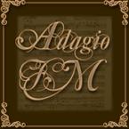 Adagio FM United States of America