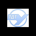 TSTU Jazz Ukraine, Ternopil
