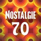 Nostalgie 70 Belgium, Arlon