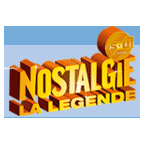 Nostalgie RockParty Belgium