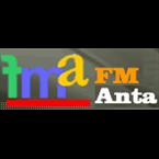 FM Anta 96.1 FM Argentina, Joaquín V. González