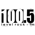 Level Rock FM 100.5 FM Argentina, Salta