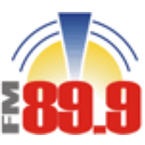 FM899 89.9 FM Argentina, Salta