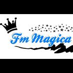 FM Magica 99.5 FM Argentina, El Quebrachal