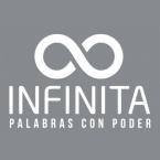 Radio Infinita 107.1 FM Chile, Concepción