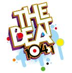 The Beat 104 104.1 FM Barbados, Sturges
