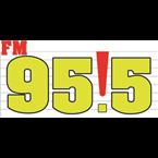Radio Panamericana 95.5 FM Argentina, Salta