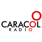 Radio Caracol 590 AM Chile, Concepción