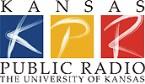 Kansas Public Radio 96.1 FM United States of America, Lawrence