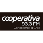 Radio Cooperativa 680 AM Chile, Concepción