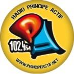 Principe actif 97.3 FM France, Rouen