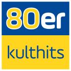 ANTENNE BAYERN 80er Kulthits Germany