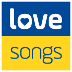 ANTENNE BAYERN Lovesongs Germany