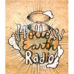 Hollow Earth Radio USA, Seattle-Tacoma