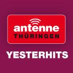 Antenne Thüringen Yesterhits Germany