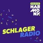 harmony.fm Schlager Radio Germany