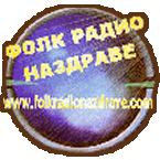 Folk Radio Nazdrave Bulgaria