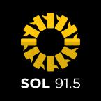 Radio Sol 91.5 FM Argentina, Santa Fe Do Sul