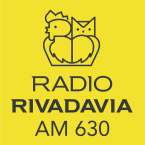 Radio Rivadavia 97.1 FM Argentina, Tucumán