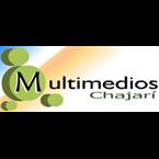 Radio Multimedios Chajari 940 AM Argentina, Chajarí