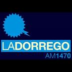 La Dorrego 1470 AM Argentina, Buenos Aires